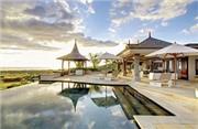 Heritage The Villas Mauritius - Mauritius