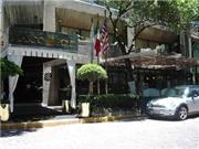 Room Mate Valentina - Mexiko Stadt