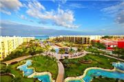 The Royal Haciendas - Mexiko: Yucatan / Cancun