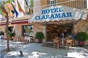 Claramar - Costa Brava