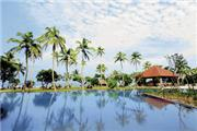 Hikka Tranz by Cinnamon - Sri Lanka