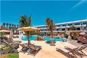 R2 Romantic Fantasia Suites - Fuerteventura