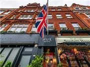 Best Western Seraphine Kensington Gardens - London & Südengland
