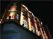 BEST WESTERN Seraphine Kensington Olympia - London & Südengland