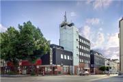 Days Inn Dortmund West - Ruhrgebiet