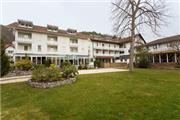 Hotel Kurparkblick - Pfalz