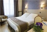 Best Western Plus Hotel Carlton - Rhone Alpes