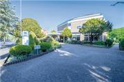Michels Hotel Hanseatic - Nordseeküste und Inseln - sonstige Angebote