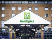 Holiday Inn London-Sutton - London & Südengland