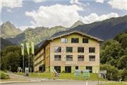 Explorer Hotel Montafon - Vorarlberg
