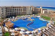 Tropitel Sahl Hasheesh - Hurghada & Safaga