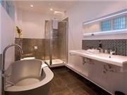 Le Grand Hotel de Tours - Burgund & Centre