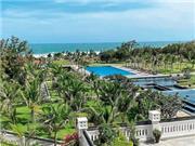 Muine Bay Resort - Vietnam