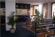 Stars Bordeaux Gare - Aquitanien