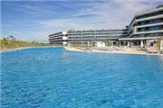 Alvor Baia Resort Hotel - Faro & Algarve