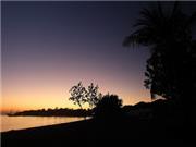 Adi Assri Beach Cottages - Indonesien: Bali