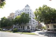 Petit Palace Savoy Alfonso XII - Madrid & Umgebung