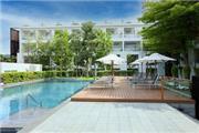 The Nap Patong - Thailand: Insel Phuket