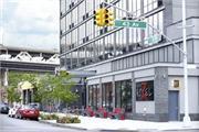 Z New York Hotel - New York