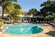 Tradewinds Apartment & Hotel - Florida Ostküste