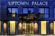Uptown Palace Milan - Aostatal & Piemont & Lombardei