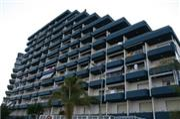 Arrayanes Playa - Costa del Sol & Costa Tropical