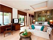 Maikhao Dream Villa Resort & Spa - Thailand: Insel Phuket