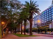 Park Inn Foreshore - Südafrika: Western Cape (Kapstadt)
