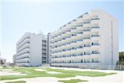Puertobahia & Spa - Costa de la Luz