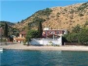 Imerolia Studios - Korfu & Paxi