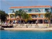 Den Laman - Bonaire, Sint Eustatius & Saba