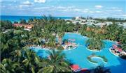 Barcelo Solymar Arenas Blancas Resort - Kuba - Havanna / Varadero / Mayabeque / Artemisa / P. del Rio