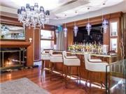 Best Western Hotel Century - Genf