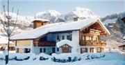 Ferienwohnungen Haid - Berchtesgadener Land