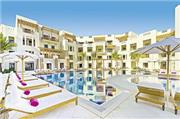 Sifawy Boutique Hotel - Oman