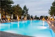 Giannoulis - Olympische Riviera