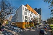 Mercure Bratislava Centrum - Slowakei