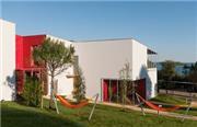 Resort Amarin Rooms - Kroatien: Istrien