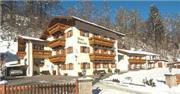 Gästehaus Achental - Berchtesgadener Land