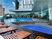 Furama Bukit Bintang - Malaysia