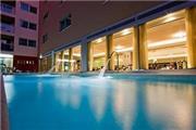 Monte Gordo Aparthotel - Faro & Algarve