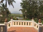 Santi Resort & Spa - Laos