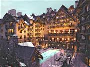 Four Seasons Resort - Colorado