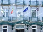 InterContinental Porto - Palacio das Cardosas - Porto