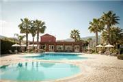 Alcantara Resort - Sizilien