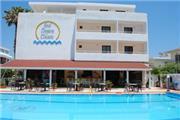 Cleopatra Classic Hotel - Kos