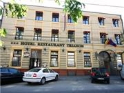 Trianon - Rumänien - Bukarest & Umgebung