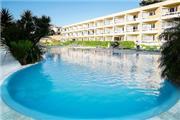 Sweet Residence & Gardens - Costa de Prata (Leira / Coimbra / Aveiro)