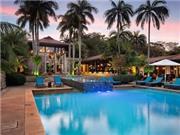 Fairmont Zimbali Lodge - Südafrika: KwaZulu-Natal (Durban)