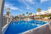Los Olivos Beach Resort - Teneriffa